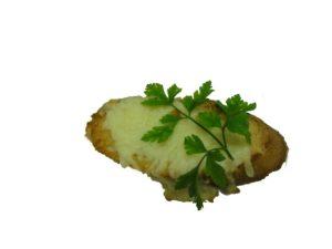 grillede-ostebroed